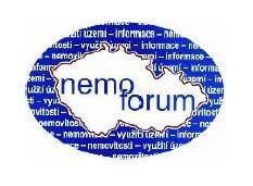 20. výročí sdružení Nemoforum